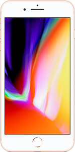 Apple iPhone 8+ Unlocked (Refurbished)