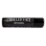 Cryogen - Cooling Lip Balm