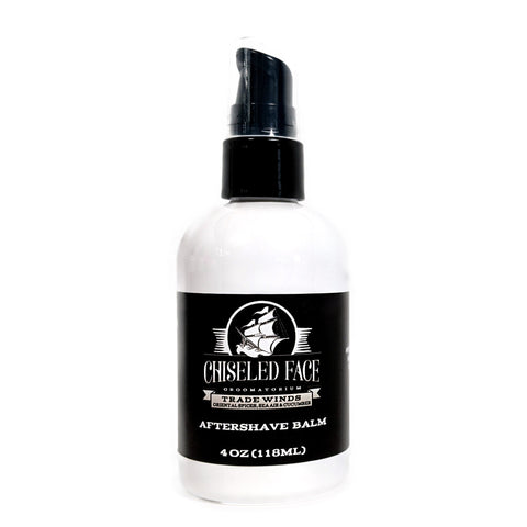 Trade Winds - Aftershave Balm