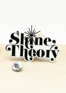 Shine Theory Bestie Pack