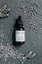 Goddess Facial Serum Dream