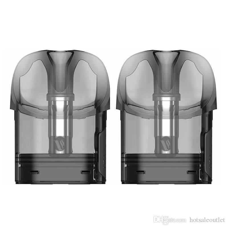 Vaporesso Osmall Cartridge 1.2OHM