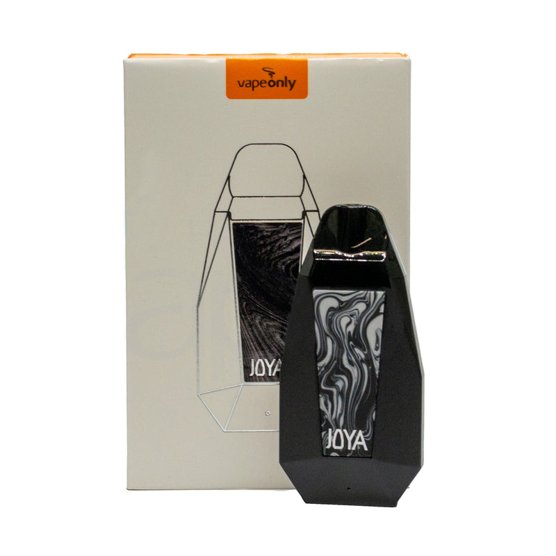 VapeOnly Joya POD - Vapor Club Peru