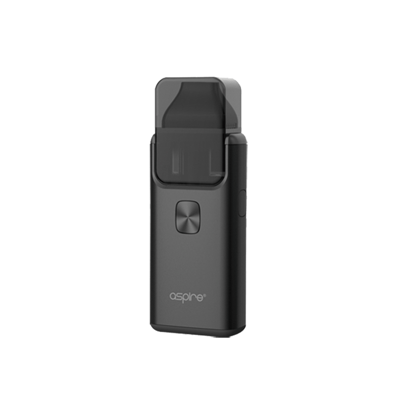 Aspire Breeze 2 Pod Cartucho - Vapor Club Peru