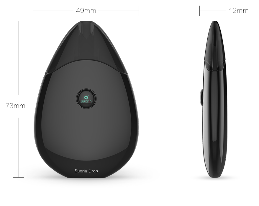Suorin Drop Kit POD