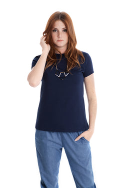T-shirt PDR chelsea