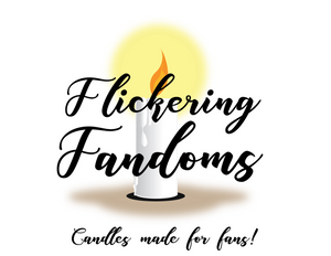 Flickering Fandoms