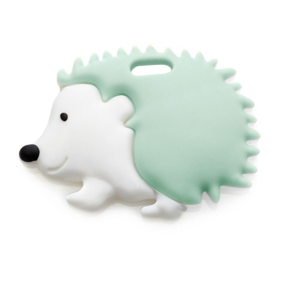 Ali+Oli - Hedgehog Teether