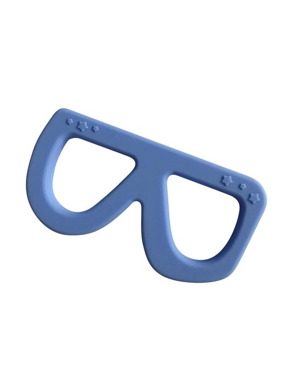 Little Teether - Glasses Teething Toy