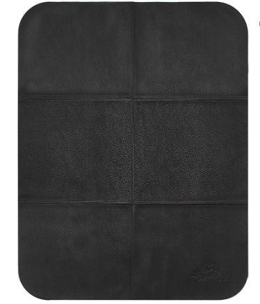 Itzy Ritzy - MINI DIAPER BAG SPARE CHANGING PAD | Black