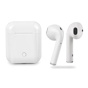 Bluetooth EarPods