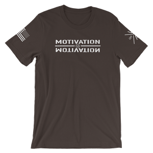VA Motivation Tee