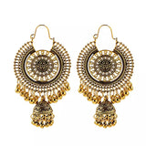 Shingar Earrings