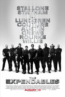 The Expendables | HD MOVIE CODES | INSTAWATCH |  UV CODES | VUDU CODES | VUDU DISCOUNTS | 4K DIGITAL CODES | MOVIES ANYWHERE DEALS | CHEAP DIGITAL MOVIE CODES | UVSPIDER | ULTRACLOUDHD | VIFGAM