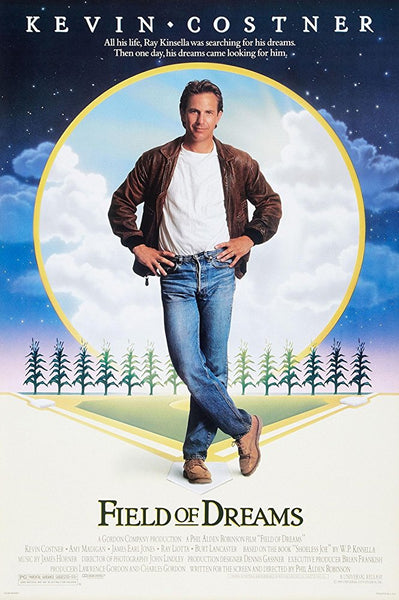 Field of Dreams iTunes | HD MOVIE CODES | INSTAWATCH |  UV CODES | VUDU CODES | VUDU DISCOUNTS | 4K DIGITAL CODES | MOVIES ANYWHERE DEALS | CHEAP DIGITAL MOVIE CODES | UVSPIDER | ULTRACLOUDHD | VIFGAM