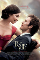Me Before You | HD MOVIE CODES | INSTAWATCH |  UV CODES | VUDU CODES | VUDU DISCOUNTS | 4K DIGITAL CODES | MOVIES ANYWHERE DEALS | CHEAP DIGITAL MOVIE CODES | UVSPIDER | ULTRACLOUDHD | VIFGAM