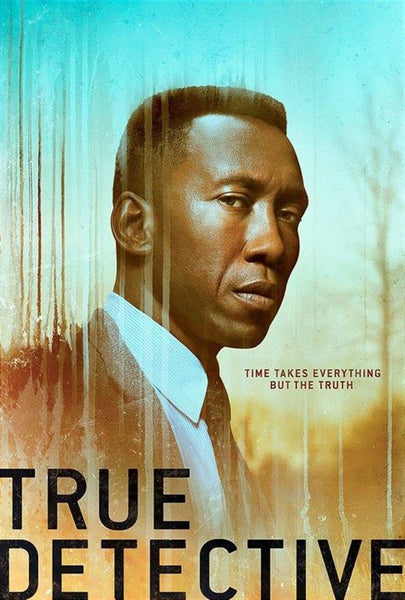 True Detective: Season 3 | HD MOVIE CODES | INSTAWATCH |  UV CODES | VUDU CODES | VUDU DISCOUNTS | 4K DIGITAL CODES | MOVIES ANYWHERE DEALS | CHEAP DIGITAL MOVIE CODES | UVSPIDER | ULTRACLOUDHD | VIFGAM
