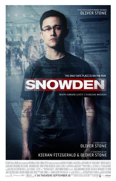 Snowden iTunes | HD MOVIE CODES | INSTAWATCH |  UV CODES | VUDU CODES | VUDU DISCOUNTS | 4K DIGITAL CODES | MOVIES ANYWHERE DEALS | CHEAP DIGITAL MOVIE CODES | UVSPIDER | ULTRACLOUDHD | VIFGAM