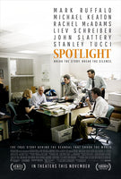 Spotlight iTunes HD VUDU ITUNES, MOVIES ANYWHERE, CHEAP DIGITAL MOVEIE CODES CHEAPEST