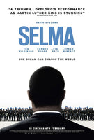 Selma iTunes | HD MOVIE CODES | INSTAWATCH |  UV CODES | VUDU CODES | VUDU DISCOUNTS | 4K DIGITAL CODES | MOVIES ANYWHERE DEALS | CHEAP DIGITAL MOVIE CODES | UVSPIDER | ULTRACLOUDHD | VIFGAM