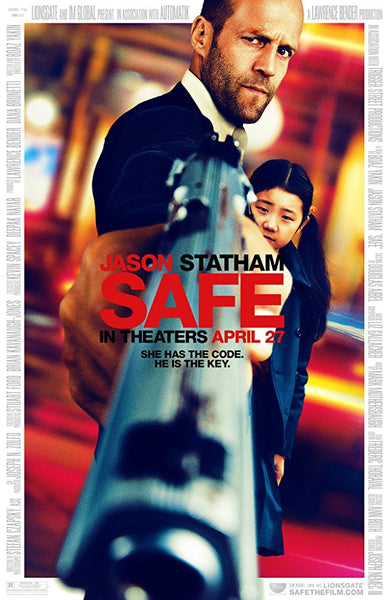 Safe iTunes HD VUDU ITUNES, MOVIES ANYWHERE, CHEAP DIGITAL MOVEIE CODES CHEAPEST