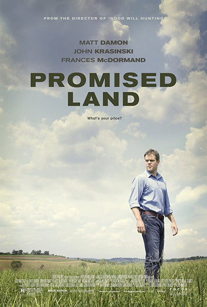 Promised Land iTunes | HD MOVIE CODES | INSTAWATCH |  UV CODES | VUDU CODES | VUDU DISCOUNTS | 4K DIGITAL CODES | MOVIES ANYWHERE DEALS | CHEAP DIGITAL MOVIE CODES | UVSPIDER | ULTRACLOUDHD | VIFGAM