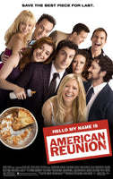 American Reunion Unrated iTunes HD VUDU ITUNES, MOVIES ANYWHERE, CHEAP DIGITAL MOVEIE CODES CHEAPEST