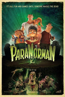 Paranorman iTunes | HD MOVIE CODES | INSTAWATCH |  UV CODES | VUDU CODES | VUDU DISCOUNTS | 4K DIGITAL CODES | MOVIES ANYWHERE DEALS | CHEAP DIGITAL MOVIE CODES | UVSPIDER | ULTRACLOUDHD | VIFGAM