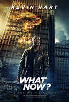 Kevin Hart What Now? iTunes HD VUDU ITUNES, MOVIES ANYWHERE, CHEAP DIGITAL MOVEIE CODES CHEAPEST