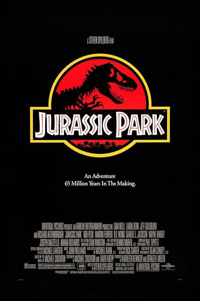 Jurassic Park iTunes 4KPorts to VUDU 4K VUDU ITUNES, MOVIES ANYWHERE, CHEAP DIGITAL MOVEIE CODES CHEAPEST