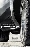 Furious 7 iTunes HD VUDU ITUNES, MOVIES ANYWHERE, CHEAP DIGITAL MOVEIE CODES CHEAPEST
