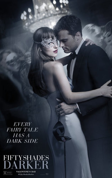 Fifty Shades Darker iTunes 4KPorts to VUDU 4K VUDU ITUNES, MOVIES ANYWHERE, CHEAP DIGITAL MOVEIE CODES CHEAPEST