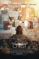 The Case for Christ iTunes HD VUDU ITUNES, MOVIES ANYWHERE, CHEAP DIGITAL MOVEIE CODES CHEAPEST