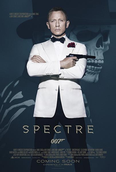 007 Spectre HD VUDU ITUNES, MOVIES ANYWHERE, CHEAP DIGITAL MOVEIE CODES CHEAPEST