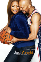 Just Wright | HD MOVIE CODES | INSTAWATCH |  UV CODES | VUDU CODES | VUDU DISCOUNTS | 4K DIGITAL CODES | MOVIES ANYWHERE DEALS | CHEAP DIGITAL MOVIE CODES | UVSPIDER | ULTRACLOUDHD | VIFGAM
