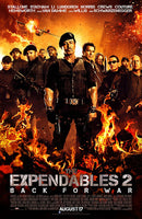 The Expendables 2 iTunes 4K VUDU ITUNES, MOVIES ANYWHERE, CHEAP DIGITAL MOVEIE CODES CHEAPEST