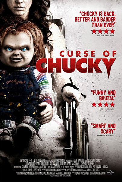 Curse of Chucky UnratediTunes | HD MOVIE CODES | INSTAWATCH |  UV CODES | VUDU CODES | VUDU DISCOUNTS | 4K DIGITAL CODES | MOVIES ANYWHERE DEALS | CHEAP DIGITAL MOVIE CODES | UVSPIDER | ULTRACLOUDHD | VIFGAM