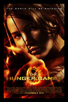 The Hunger Games iTunes 4K VUDU ITUNES, MOVIES ANYWHERE, CHEAP DIGITAL MOVEIE CODES CHEAPEST
