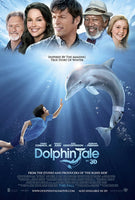 Dolphin Tale | HD MOVIE CODES | INSTAWATCH |  UV CODES | VUDU CODES | VUDU DISCOUNTS | 4K DIGITAL CODES | MOVIES ANYWHERE DEALS | CHEAP DIGITAL MOVIE CODES | UVSPIDER | ULTRACLOUDHD | VIFGAM