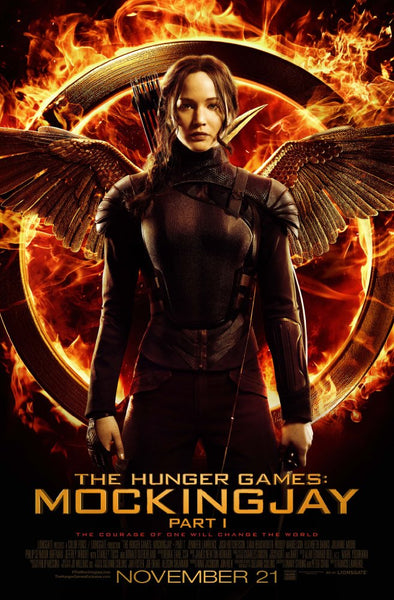 The Hunger Games:Mockingjay Part 1 iTunes 4K VUDU ITUNES, MOVIES ANYWHERE, CHEAP DIGITAL MOVEIE CODES CHEAPEST
