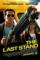 The Last Stand iTunes | HD MOVIE CODES | INSTAWATCH |  UV CODES | VUDU CODES | VUDU DISCOUNTS | 4K DIGITAL CODES | MOVIES ANYWHERE DEALS | CHEAP DIGITAL MOVIE CODES | UVSPIDER | ULTRACLOUDHD | VIFGAM