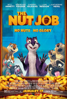 The Nut Job iTunes | HD MOVIE CODES | INSTAWATCH |  UV CODES | VUDU CODES | VUDU DISCOUNTS | 4K DIGITAL CODES | MOVIES ANYWHERE DEALS | CHEAP DIGITAL MOVIE CODES | UVSPIDER | ULTRACLOUDHD | VIFGAM