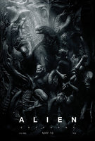 Alien Covenant HD VUDU ITUNES, MOVIES ANYWHERE, CHEAP DIGITAL MOVEIE CODES CHEAPEST