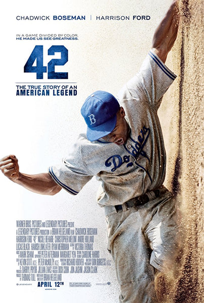 42 The Jackie Robinson Story SD VUDU ITUNES, MOVIES ANYWHERE, CHEAP DIGITAL MOVEIE CODES CHEAPEST
