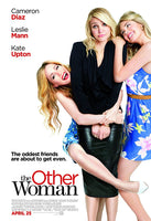 The Other Woman | HD MOVIE CODES | INSTAWATCH |  UV CODES | VUDU CODES | VUDU DISCOUNTS | 4K DIGITAL CODES | MOVIES ANYWHERE DEALS | CHEAP DIGITAL MOVIE CODES | UVSPIDER | ULTRACLOUDHD | VIFGAM