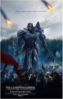 Transformers: The Last Knight iTunes 4K VUDU ITUNES, MOVIES ANYWHERE, CHEAP DIGITAL MOVEIE CODES CHEAPEST