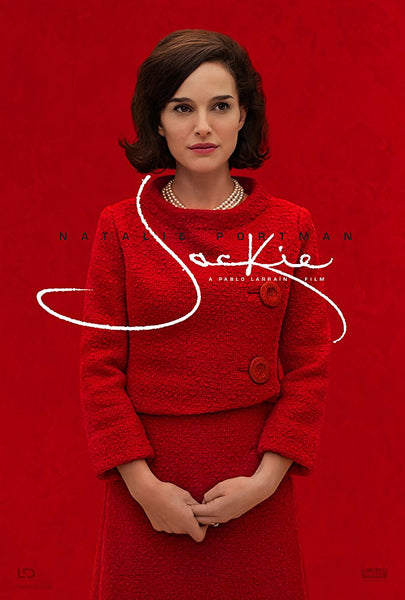 Jackie | HD MOVIE CODES | INSTAWATCH |  UV CODES | VUDU CODES | VUDU DISCOUNTS | 4K DIGITAL CODES | MOVIES ANYWHERE DEALS | CHEAP DIGITAL MOVIE CODES | UVSPIDER | ULTRACLOUDHD | VIFGAM