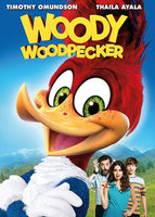 Woody Woodpecker | HD MOVIE CODES | INSTAWATCH |  UV CODES | VUDU CODES | VUDU DISCOUNTS | 4K DIGITAL CODES | MOVIES ANYWHERE DEALS | CHEAP DIGITAL MOVIE CODES | UVSPIDER | ULTRACLOUDHD | VIFGAM