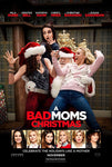 A Bad Moms Christmas iTunes 4K VUDU ITUNES, MOVIES ANYWHERE, CHEAP DIGITAL movie CODES CHEAPEST