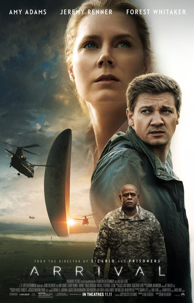 Arrival iTunes 4K VUDU ITUNES, MOVIES ANYWHERE, CHEAP DIGITAL MOVEIE CODES CHEAPEST